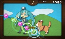 hatsune-miku-and-future-stars-project-mirai-2-14