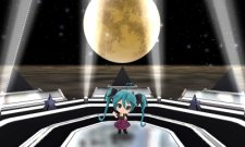 hatsune-miku-and-future-stars-project-mirai-2-15