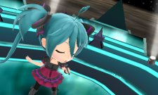 hatsune-miku-and-future-stars-project-mirai-2-16