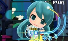 hatsune-miku-and-future-stars-project-mirai-2-21