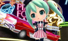 hatsune-miku-and-future-stars-project-mirai-2-23