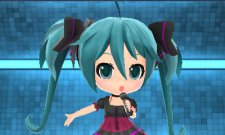 hatsune-miku-and-future-stars-project-mirai-2-26