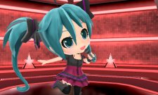 hatsune-miku-and-future-stars-project-mirai-2-28