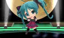 hatsune-miku-and-future-stars-project-mirai-2-29