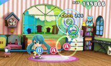 hatsune-miku-and-future-stars-project-mirai-2-30