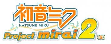 Hatsune-Miku-Project-Mirai-2_19-04-2013_art-2