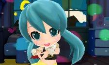 Hatsune-Miku-Project-Mirai-2_19-04-2013_screenshot-2