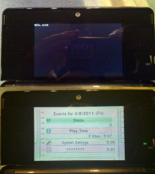 hello-world-qizze-3ds