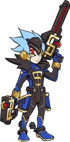 hero-bank-1