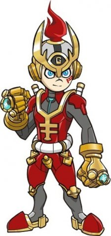 hero-bank-2