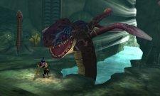 Heroes-of-Ruin_14-09-2011_screenshot-1