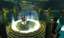 Heroes-of-Ruin_14-09-2011_screenshot-2