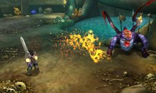 heroes-of-ruin-3d-screenshot_2011-05-31-04