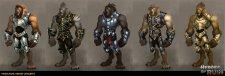 Heroes-of-Ruin_art-1