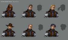 Heroes-of-Ruin_art-2
