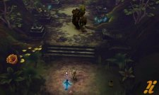 Heroes of Ruin screenshots images 002