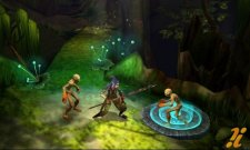 Heroes of Ruin screenshots images 003