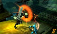 Heroes of Ruin screenshots images 005