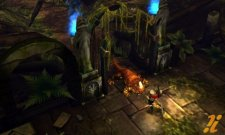 Heroes of Ruin screenshots images 006