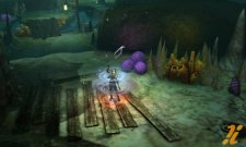 Heroes of Ruin screenshots images 007