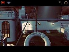 hidden mysteres titanic ds 1
