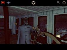 hidden mysteres titanic ds 2