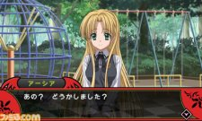 High-School-DXD_03-07-2013_screenshot-3