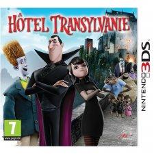 Hotel Transylvanie 8136S0Y6ZAL._AA1500_
