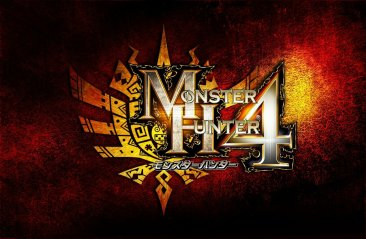 hunter Monster-4_30-06-2012_logo