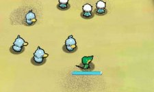 Icône news Super Pokemon Rumble super_pr-1