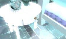 if_i_sealed_room-13