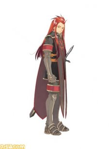 image-artwork-dessin--tales-of-the-abyss-tota-nintendo-3ds-01