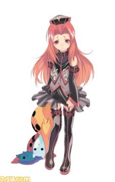 image-artwork-dessin--tales-of-the-abyss-tota-nintendo-3ds-04