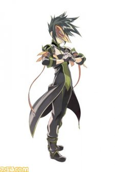 image-artwork-dessin--tales-of-the-abyss-tota-nintendo-3ds-05