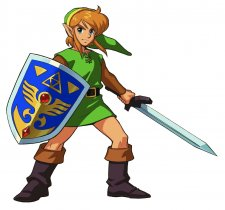 Images-Character-Art-Artworks-The Legend of Zelda A Link to the Past-24042011