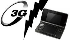 Images-Screenshots-Captures-3DS-Console-3G-Logo-07022011 copie