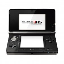 Images-Screenshots-Captures-3DS-Console-Noire-Hardware-Face-Avant-Front-16022011