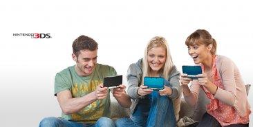 Images-Screenshots-Captures-3DS-Lifestyle-Console-03032011