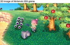 Images-Screenshots-Captures-Animal-Crossing-3D-400x258-21012011-2-02