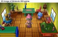 Images-Screenshots-Captures-Animal-Crossing-3D-400x258-21012011-2