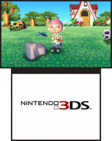 Images-Screenshots-Captures-Animal-Crossing-3D-410x515-21012011-2-02