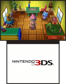 Images-Screenshots-Captures-Animal-Crossing-3D-410x515-21012011-2-03