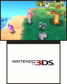 Images-Screenshots-Captures-Animal-Crossing-3D-410x515-21012011-2-04
