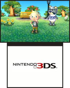 Images-Screenshots-Captures-Animal-Crossing-3D-410x515-21012011-2-06