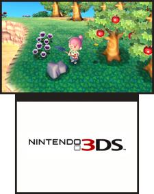 Images-Screenshots-Captures-Animal-Crossing-3D-410x515-21012011-2-07