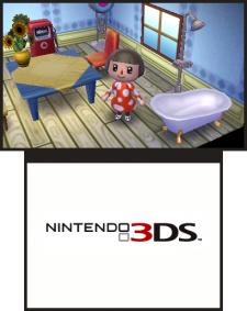 Images-Screenshots-Captures-Animal-Crossing-3D-410x515-21012011-2