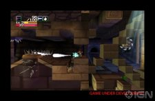 Images-Screenshots-Captures-Cave-Story-3D-464x304-29042011-07