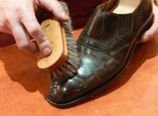 Images-Screenshots-Captures-Cirage-Chaussure-Brosse-08022011