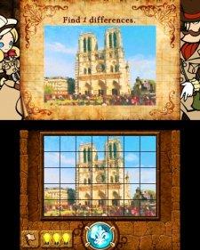 Images-Screenshots-Captures-Docteur-Lautrec-et-les-Chevaliers-Oublies-400x500-14042011-04