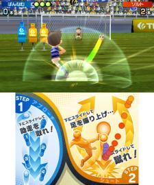 Images-Screenshots-Captures-Dual-Pen-Sports-400x480-08022011-02